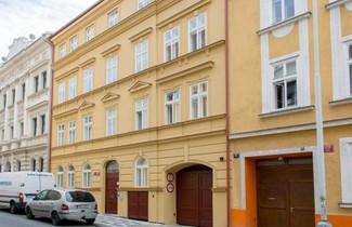 Foto 1 - Limes Apartments