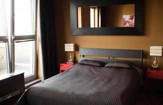 Foto 1 - Balu Apartments