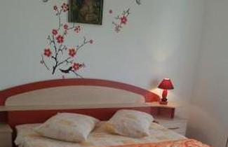 Foto 1 - Apartment Valeria