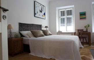 Photo 1 - Apartment Jasmin