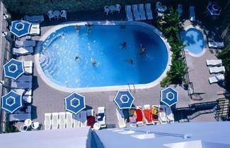 Photo 1 - Annapolis Inn