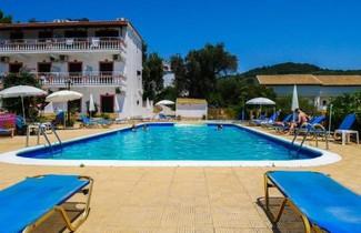 Photo 1 - Hotel Olga