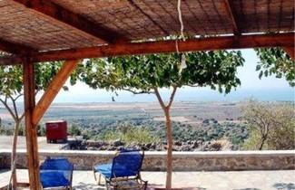 Photo 1 - Patsianos Traditional House