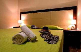Photo 1 - Fouxia Apartments and Studios