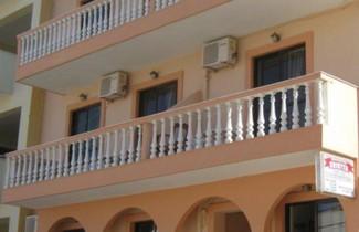 Foto 1 - Erietta Apartments