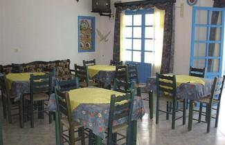 Foto 1 - Hotel Glaros