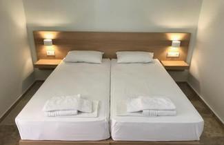 Photo 1 - Neapolis Apartments