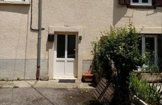 Photo 1 - Haus in Savignac-les-Ormeaux