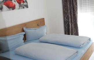Foto 1 - Aparthotel in Naturno mit terrasse