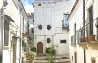 Foto 1 - Haus in Venosa