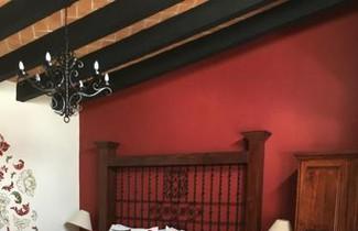 Foto 1 - Hotel Casa Don Quijote
