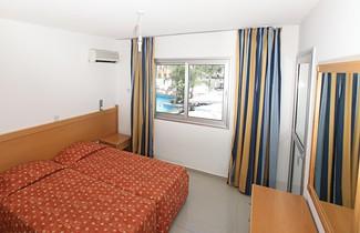 Photo 1 - Tsokkos Holiday Hotel Apartments