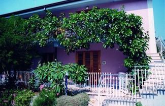 Photo 1 - Casavacanze Villarosa