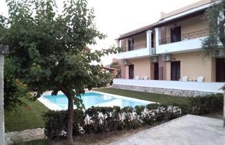 Photo 1 - Villa-Toula