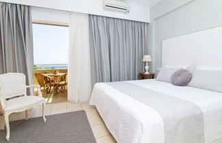 Foto 1 - Villa Mare Monte ApartHotel