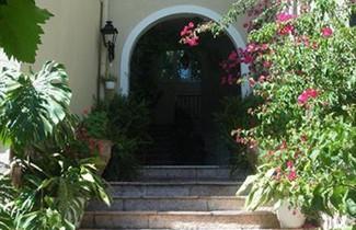 Foto 1 - Gerekos Apartments