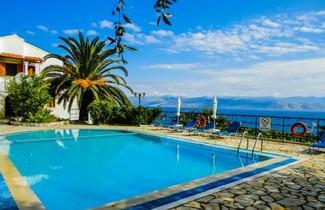 Photo 1 - Dionysos Apartments