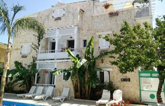 Photo 1 - Villa Tasos