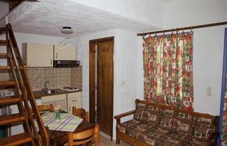 Foto 1 - Joanna Apartments