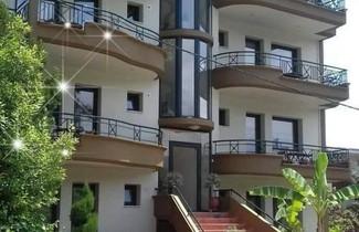 Photo 1 - Hotel Fani
