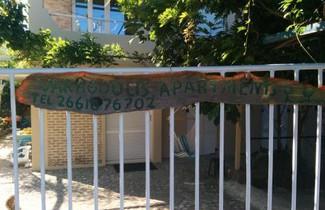 Foto 1 - Varagoulis Giannis & Lenas Apartments