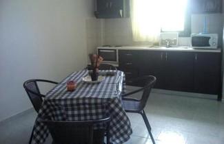 Foto 1 - Sunny Sea Apartments