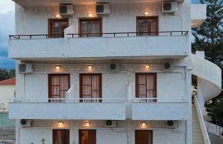 Photo 1 - Filoxenia Apartments 2