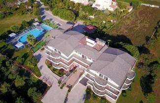 Foto 1 - Ionion Star Hotel