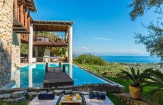 Foto 1 - Villa Bournella