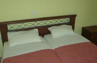 Photo 1 - Polyxeni Aparthotel