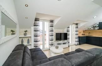 Foto 1 - Apartments Budman
