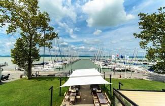 Photo 1 - BL YachtClub & Apartments