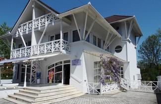 Photo 1 - Lila Ház