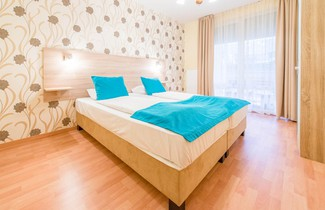 Photo 1 - Nova Aparthotel
