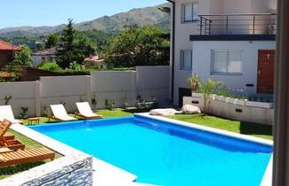 Foto 1 - Good Life La Falda Resort