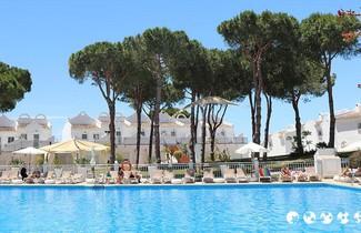 Photo 1 - VIME La Reserva de Marbella