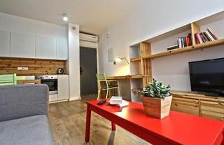 Photo 1 - Kitonas Junior Apartments