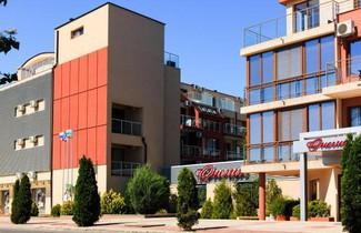 Photo 1 - Apart-Hotel Onegin & SPA