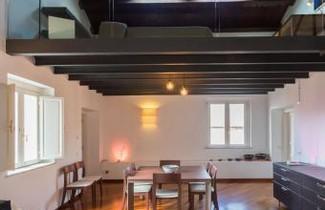 Photo 1 - Palazzo Sambuca