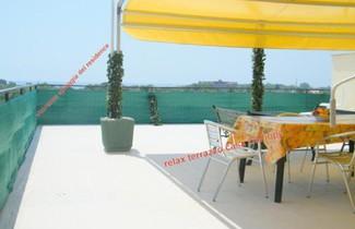 Photo 1 - Appartamenti Calliope e Silvia, Giardini Naxos