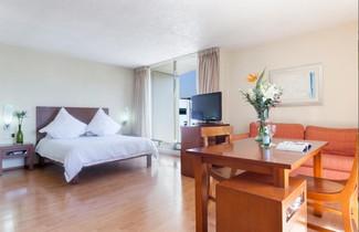 Foto 1 - Exe Suites San Marino