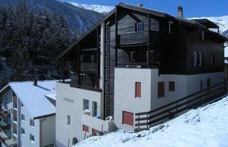 Photo 1 - Haus Armina - Apartment Edward
