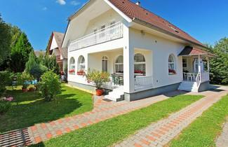 Photo 1 - Holiday Home Balaton H2054