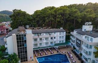 Foto 1 - Viking Suite Hotel