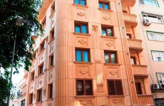 Foto 1 - Lir Residence Suites