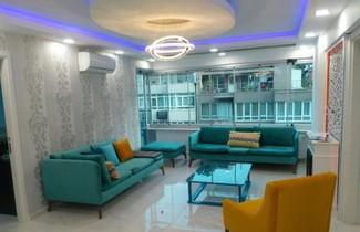 Foto 1 - Zaher Apartment