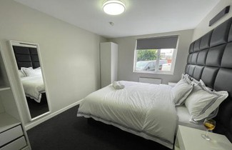 Photo 1 - Mays Apartments