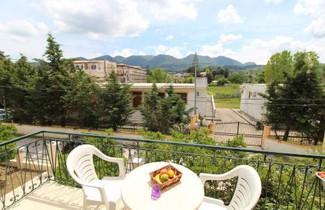 Photo 1 - Katerina Eleni Apartments Acharavi Corfu