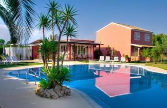 Photo 1 - Chrysanthy Apartments