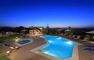 Photo 1 - Kreta Natur
